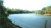 Avertizare hidrometeorologică: În perioada 8-12 iulie, nivelul apei în Prut va creşte cu peste 4 metri