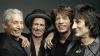 Membrii formaţiei The Rolling Stones au decis să îşi încheie cariera cu un turneu de doi ani