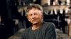 Autorităţile elveţiene au decis să nu îl extrădeze pe regizorul Roman Polanski către Statele Unite