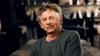 După nouă luni de izolare Roman Polanski şi-a făcut sâmbătă prima apariţie publică