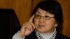 Rozei Otunbayeva va investită în funcţia de preşedinte al Kîrgîzstanului