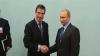 Rusia a anunţat că este gata să reia cooperarea militară cu NATO