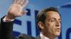 Procurorii francezi au deschis o anchetă în cazul donaţiilor electorale, primite, în 2007, de partidul lui Nicolas Sarkozy
