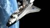 Americanii vor trimite în spaţiu un satelit care să monitorizeze deşeurile lăsate de navete