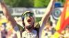 Mark Cavendish a câştigat prima sa etapa din Turului Franţei în acest an
