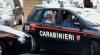 Poliţia italiană a arestat 320 de persoane suspectate de legături cu mafia din regiunea Calabria