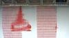 Cel puţin 15 oameni au fost răniţi în urma unui cutremur care a lovit Iranul
