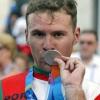 Sergio Paulinio a câştigat cea de a zecea etapă din Turul Franţei