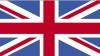 Britanicii vor stabili prin referendum dacă vor trece la sistemul de vot alternativ