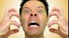 Băncile europene nu vor fi afectate de publicarea rezultatelor testelor de stres