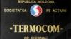 Termocomul a început să pună sechestru pe bunurile persoanelor care au datorii la căldură