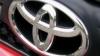 Toyota a anunţat că peste 270 de mii de automobile au probleme la motor