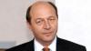 Traian Băsescu: De pe 24 august, materialele de construcţie pentru sinistraţi vor fi expediate în Moldova