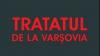 Ţările membre a fostului Tratat de la Varşovia încalcă angajamentul internaţional