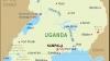 Autorităţile din Uganda au efectuat arestări, în urma dublului atentat, soldat cu 74 de morţi