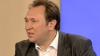 Alexandru Tănase: PLDM e cel mai important partid politic din Moldova