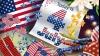 Din lipsă de fonduri, primăriile mai multor oraşe din SUA au anunţat că renunţă la focurile de artificii dedicate Zilei Independenței