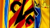 Villareal îi va locul echipei Mallorca în acest sezon în Europa League