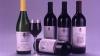 Rusia: Moldova continuă să exporte pe piaţa rusă băuturi alcoolice necalitative