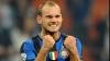 Wesley Sneijder este favoritul caselor de pariuri la obţinerea Balonului de Aur FIFA