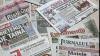 Revista presei: Musab Hassan Yusef a primit azil pentru SUA, scrie Rossiiskaya Gazeta