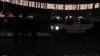 Procuratura a finisat urmărirea penală în privinţa grupului criminal învinuit de explozia de Hramul capitalei