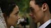 """Comedia """"Nuntă în Basarabia"""" fost selectată la Montreal World Film Festival"""