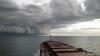 Insulele din Caraibe sunt ameninţate de uraganul Earl