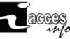 """""""Acces-info"""": Accesul la informație rămâne încă o problemă"""