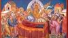 Astăzi, creştinii ortodocşi comemorează Adormirea Maicii Domnului