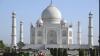 Hotelul Taj Mahal Palace s-a redeschis