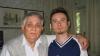 Scriitorul, cineastul şi academicianul Anatol Codru s-a stins din viaţă
