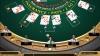 AIE şi PCRM au fost de acord: Mâine vor reexamina Legea Cazinourilor