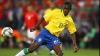 Benfica l-a vândut pe brazilianul Ramires Santos la Chelsea pentru 22 de milioane de euro.