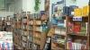 Peste 70 la sută dintre moldovenii cu venituri de peste 9.000 de lei lunar nu citesc deloc