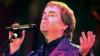 Mihai Ghimpu şi Mihail Saakaşvili urmau să participe la concertul lui Chris de Burgh