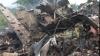 19 oameni au murit după ce un avion s-a prăbuşit în vestul Republicii Democrate Congo