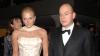 Prinţul Albert de Monaco a schimbat data nunţii sale cu Charlene Wittstock