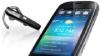 Dell a lansat un nou smartphone
