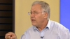 Dumitru Diacov: Sunt absolut convins că săptămână viitoare se vor găsi banii necesari pentru indexarea pensiilor