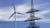 Union Fenosa cere majorarea cu 9% a tarifului la energia electrică