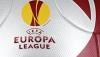 Află rezultatele meciurilor din play-off-ul Ligii Europa