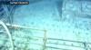 O echipă de cercetători americani au organizat o expediţie pe fundul Oceanului Atlanitic