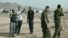 La graniţa dintre Israel şi Liban a fost înregistrat un schimb de focuri