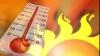 Autorităţile din SUA au avertizat că temperaturile ridicate provoacă decese în centrul şi sudul ţării