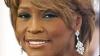 Whitney Houston a împlinit 47 de ani