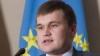 Ministrul Ion Ciobanu se va întâlni astăzi cu atleţii care au reprezentat Moldova la Europenele din Spania