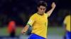 Alarmă la Real Madrid: Kaka e din nou rupt