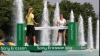 Rusoaica Vera Zvonareova a învins-o pe belgienca Kim Klijsters în sferturile turneului de tenis de la Montreal