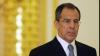 Serghei Lavrov: Situaţia mondială, tot mai tensionată din cauza SUA şi a aliaţilor lor